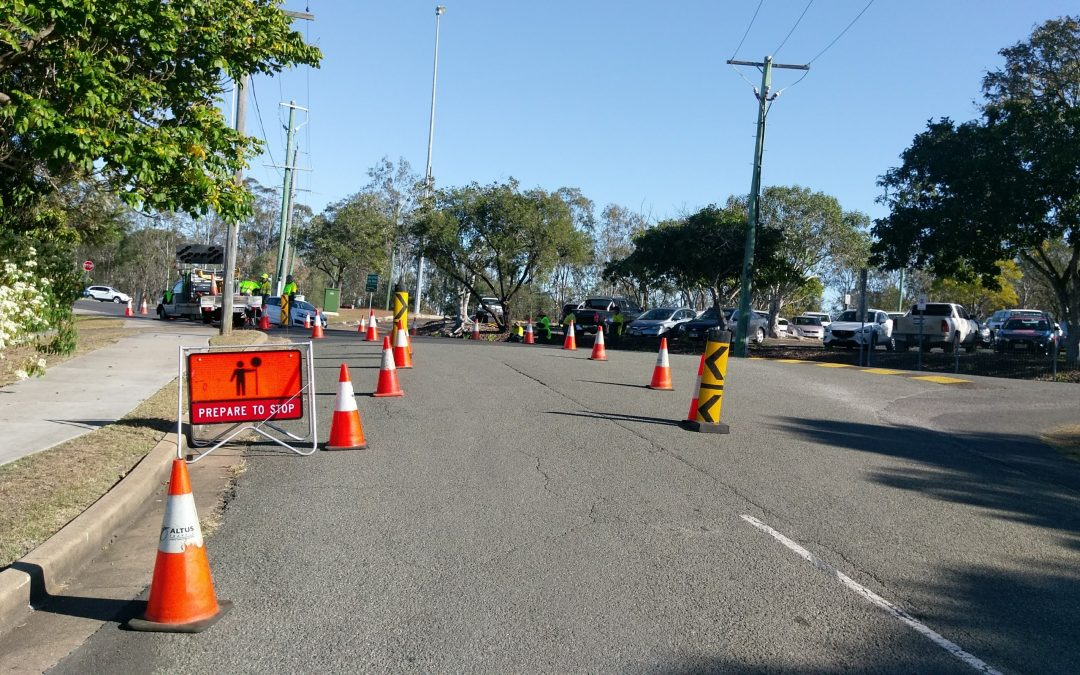 Why Engage in Becoming A Traffic Control Expert?