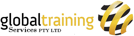 Global Training Services